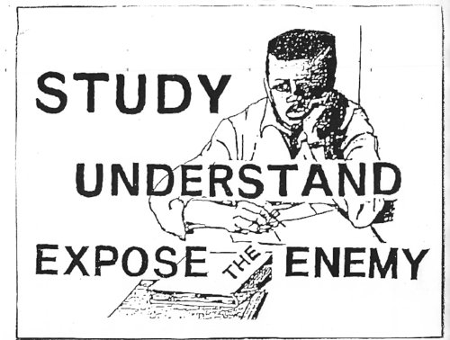 Study%20Understand%20Expose%20the%20Enemy%281%29.pdf
